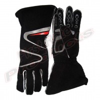 Karting Gloves