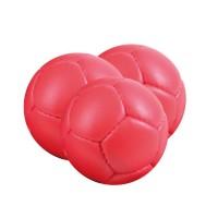 Boccia Ball