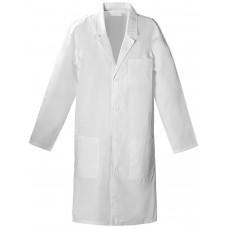 Dr-Lab Coat