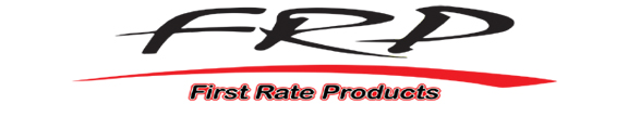 First Rate Products